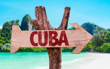 SÉJOUR LINGUISTIQUE A CUBA